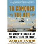 To conquer the air